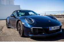 Porsche-Roadshow-2018