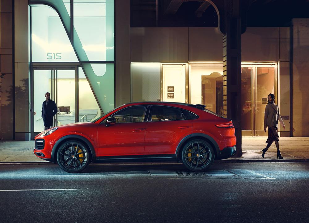 Porsche_Cayenne_Coupe-27