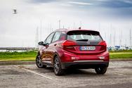 Opel Ampera-e_-5