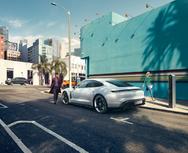 Porsche_Taycan-8