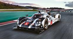 Porsche_919_Hybrid_Model_2016a