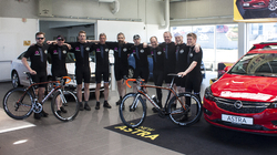 Team Opel