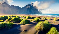 Ísland vill sjá þig - Sumartilboð notaðra bíla