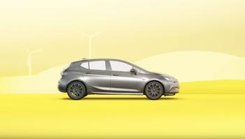 Hagnýt ráð Opel til eldsneytissparnaðar