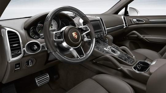Porsche-Cayenne-S-23