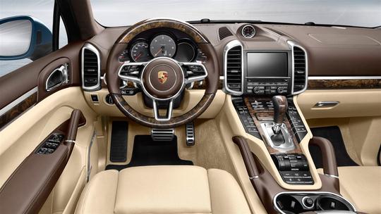 Porsche-Cayenne-S-24
