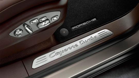 porsche-cayenne-turbo2
