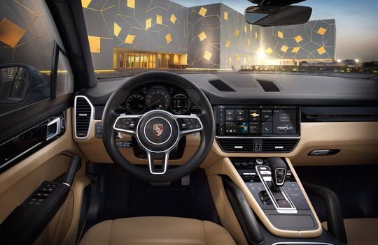 Porsche-Cayenne-innretting-13