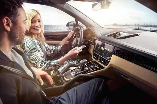 Porsche-Cayenne-innretting-8