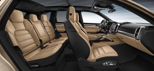 Porsche-Cayenne-innretting-4