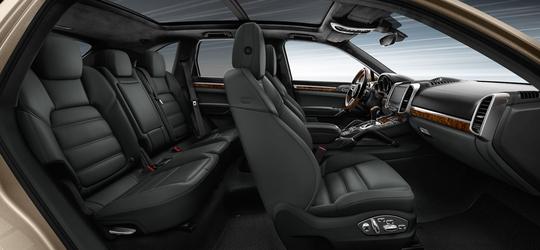 Porsche-Cayenne-innretting-2