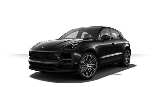 Porsche Macan litir-3