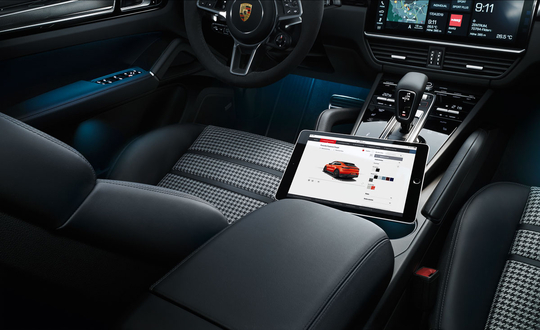 Porsche_Cayenne_Coupe-13