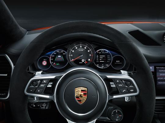 Porsche_Cayenne_Coupe-12