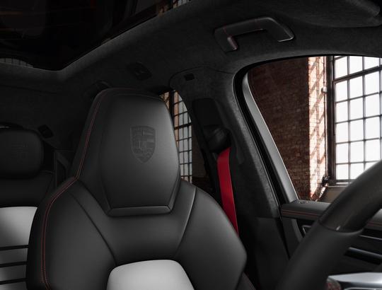 Porsche_Cayenne_Coupe-24