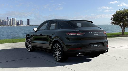 Porsche_Cayenne_Coupe-2