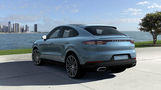 Porsche_Cayenne_Coupe-4