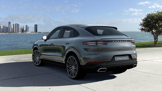 Porsche_Cayenne_Coupe-6