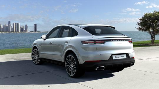 Porsche_Cayenne_Coupe-3
