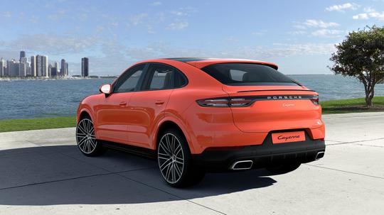 Porsche_Cayenne_Coupe-8