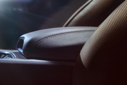 Cayenne Turbo S E-hybrid-19