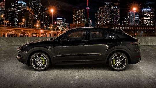 Porsche_Cayenne_Coupe_E-Hybrid_Litur-9