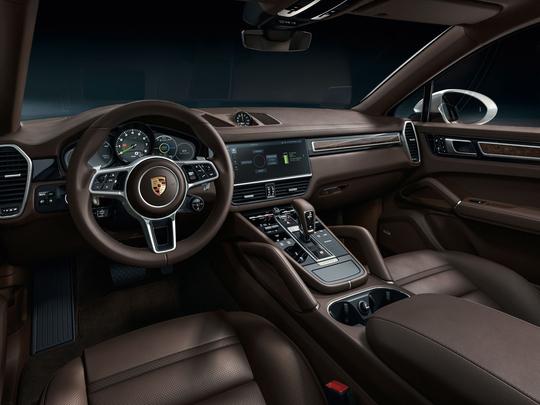 Porsche_Cayenne_Coupe_E-Hybrid-3