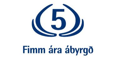 Fimm-ara-abyrgd370x189