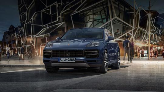 Porsche-Cayenne-Turbo-1