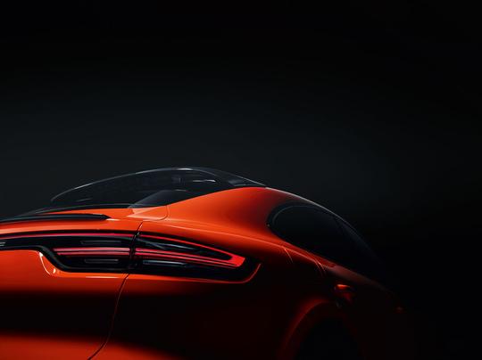 Porsche_Cayenne_Coupe-11