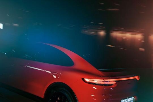 Porsche_Cayenne_Coupe-22