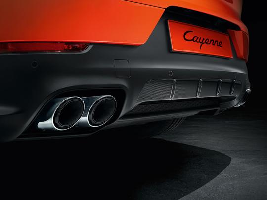 Porsche_Cayenne_Coupe-14