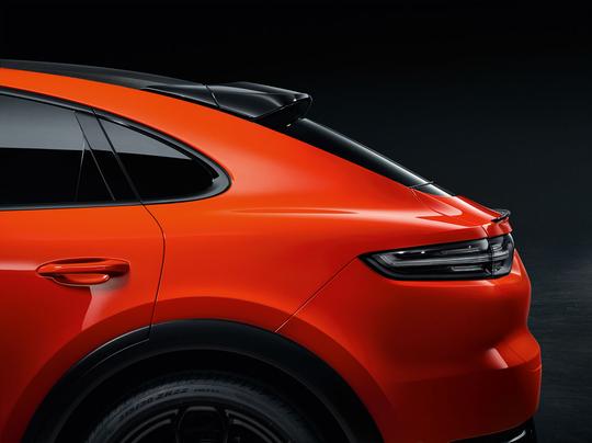Porsche_Cayenne_Coupe-9