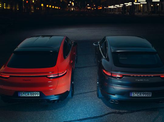 Porsche_Cayenne_Coupe-21