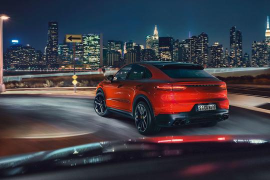 Porsche_Cayenne_Coupe-33