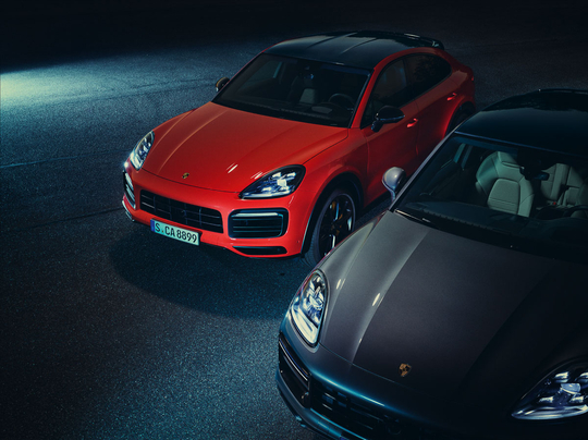 Porsche_Cayenne_Coupe-19