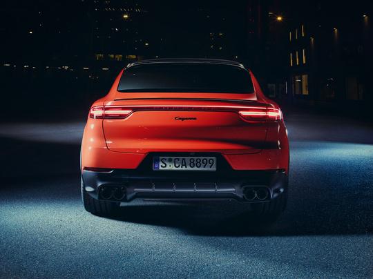 Porsche_Cayenne_Coupe-20