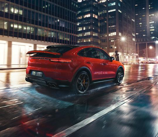 Porsche_Cayenne_Coupe-39