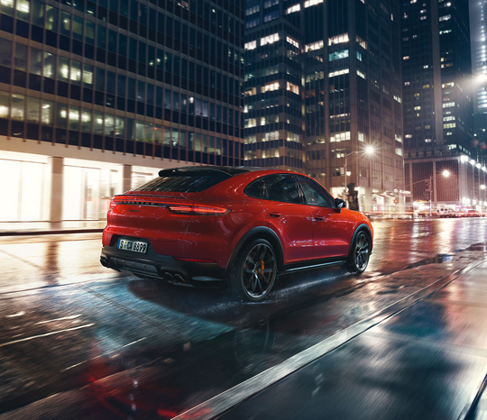 Porsche_Cayenne_Coupe-38