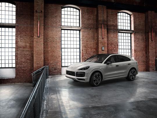 Porsche_Cayenne_Coupe-18