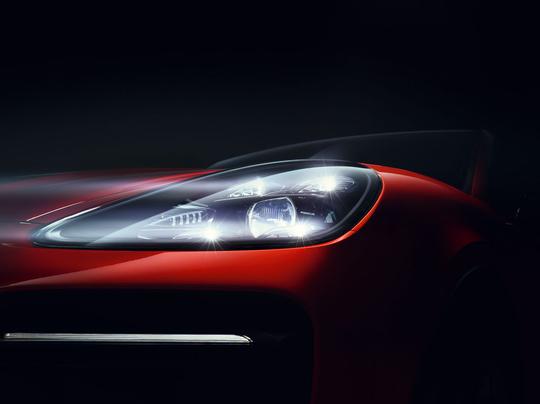 Porsche_Cayenne_Coupe-5