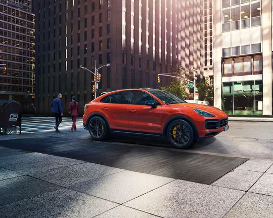 Porsche_Cayenne_Coupe-31