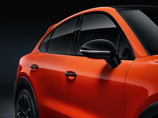 Porsche_Cayenne_Coupe-16