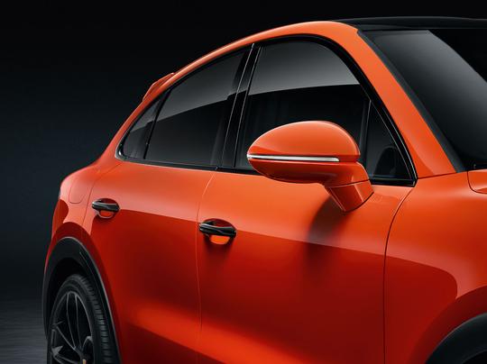 Porsche_Cayenne_Coupe-15