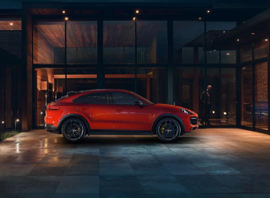 Porsche_Cayenne_Coupe-32
