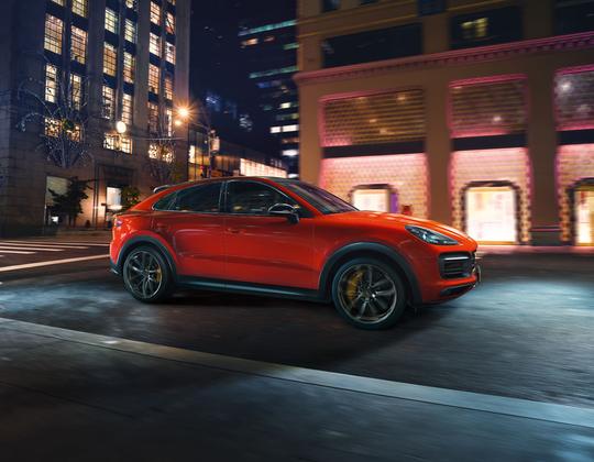 Porsche_Cayenne_Coupe-40
