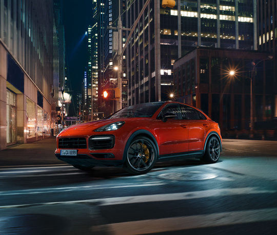 Porsche_Cayenne_Coupe-30