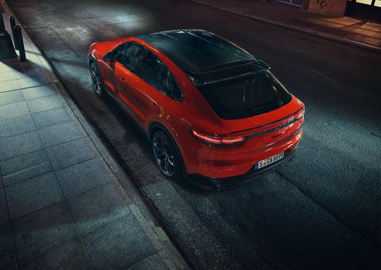 Porsche_Cayenne_Coupe-37