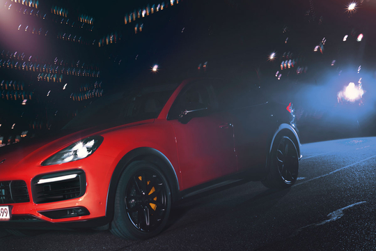 Porsche_Cayenne_Coupe-23