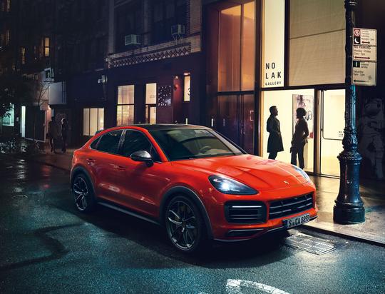 Porsche_Cayenne_Coupe-26